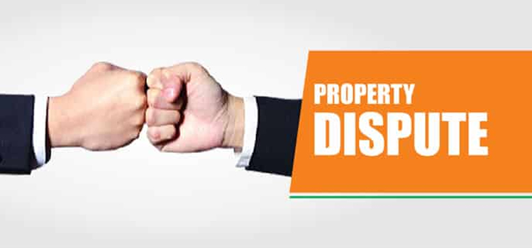 Best Lawyer For Property Dispute In Fort, Mumbai and Maharashtra
